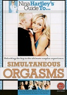 Nina Hartley's Guide To Simultaneous Orgasms