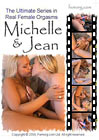 Michelle And Jean