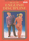 The Best Of English Discipline