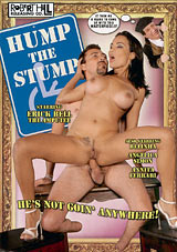 Hump The Stump