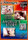 Angelo's Story