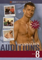 Michael Lucas' Auditions 8