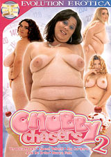 Chubby Chasers 2