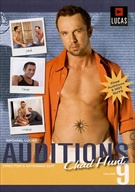 Michael Lucas' Auditions 9