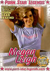 Porn Star Legends: Megan Leigh