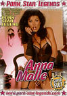 Porn Star Legends: Anna Malle