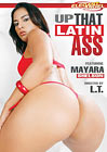 Up That Latin Ass