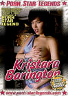 Porn Star Legends: Kristara Barington