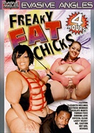 Freaky Fat Chicks