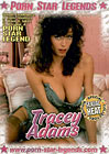 Porn Star Legends: Tracey Adams