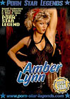 Porn Star Legends: Amber Lynn