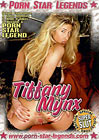 Porn Star Legends: Tiffany Mynx