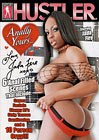 Anally Yours... Love, Jada Fire