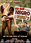 Oh No, There's A Negro In My Wife 2