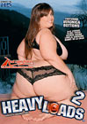 Heavy Loads 2