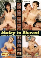ATK Hairy To Shaved