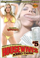 Housewives Need Cash 5