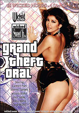 Grand Theft Oral