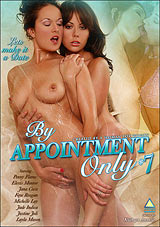 By Appointment Only 7