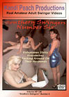 Kandi Peach Productions 106: Southern Swingers 6