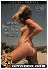 Nude Beaches Of The World 12
