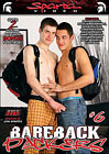 Bare Back Packers 6