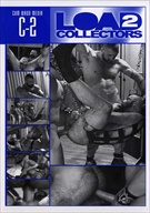 Load Collectors 2