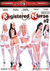 Registered Nurse 2