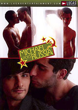 Michael Lucas' Auditions 27: Michael Does Russia