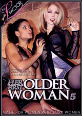 Her First Older Woman 5