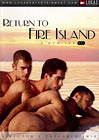 Return To Fire Island Part 2