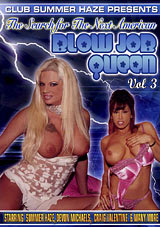 The Search For The Next American Blow Job Queen 3