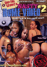 Nasty Home Video 2