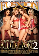 All Girl Zone 2