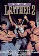 The Taste Of Leather 2