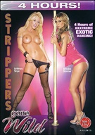 Strippers Gone Wild