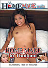 Home Made In Thailand