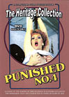 The Heritage Collection: Punished 4
