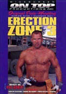 Erection Zone 3