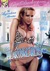 Transsexual Heart Breakers 36