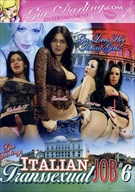 Italian Transsexual Job 6