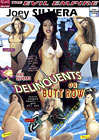 Delinquents On Butt Row