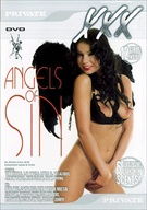 Private XXX 20: Angels Of Sin