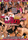 Guys Go Crazy 28: Fetish Fuck Fest