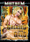 Greased And Oiled
