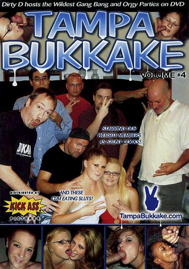Bukkake free clips-7236