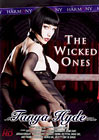 The Wicked Ones