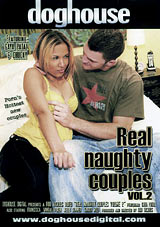 Real Naughty Couples 2
