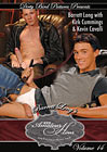 Barrett Long's XXX Amateur Hour 14