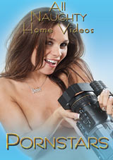 All Naughty Home Videos: Pornstars